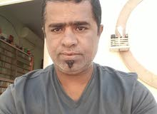 LOOKING FOR JOB IN ALBURAMI... 79031314  إبحث عن وظيفة سائق في البريمي