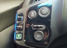 Manual Honda CR-Z for sale