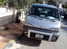 For sale Hyundai H100 car in Zarqa