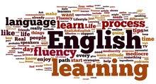مدرس لغة انجليزية بدرجة الماجستير لكافة المراحل... المدرسية والجامعية