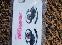 stylish phone cover