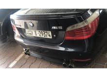 Automatic BMW 2004 for sale - Used - Kuwait City city