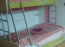 Available for sale directly from the owner Bedrooms - Beds Used