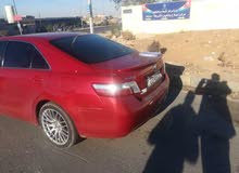 km Toyota Camry 2009 for sale