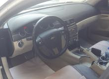 2008 Chevrolet Caprice for sale in Sharjah