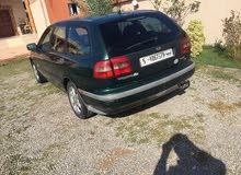 2000 Volvo V40 for sale in Tripoli