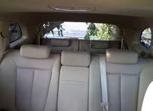Best price! Hyundai Santa Fe 2009 for sale