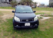 Daihatsu Terios 2007 For Sale