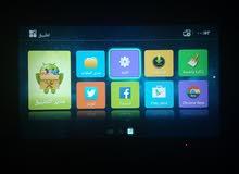 شاشه LCD اندرويد HD