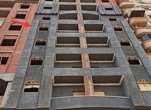 block of Emirtes tower