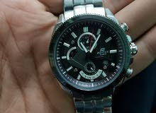 casio edifice efr 513