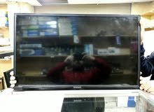 شاشه دايو اصليه 32 انش فل HD وضعها ممتاز