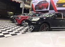 يوجد لدينا صيانة السيارات الاوربية والمانية وتوفير جميع قطع الغيار باسعار مناسبة