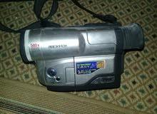 كاميرا للبيع مستعمله