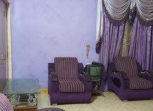 Villa in Basra Al Mishraq al Jadeed for sale