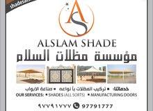workshop for sale