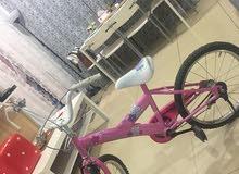 kids bicycle 7 kd