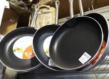 ادوات مطبخية