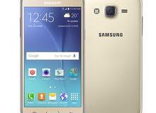Samsung j5 8gb For Sale