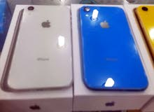 For sale Apple  device