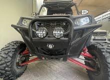 rzr 900 for sale Bugy / رايزر 900 للبيع
