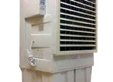 Industrial air cooler-24000