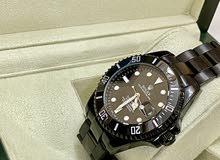 للبيع ساعة رولكس تقليد درجة اولى - أوتوماتيكية