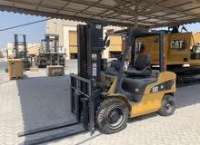 3 Ton Forklift for rent   450/- BD per month