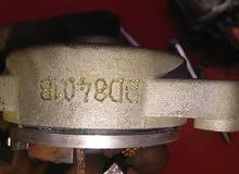 مطلوب استارتر كهربائي لاسكوتر سزوكي AN125cc