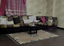 للايجار السكني المنطقة التاسعه مدنية ناصر