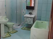 استديو نظامي غرفة صالة حمام مطبخ للايجار للعائلات فقط
