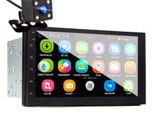 car 7inch andriod for sale