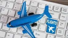 عروض تذاكر طيران الرجاء الاتصال المباشر _عادى _واتس_ فايبر