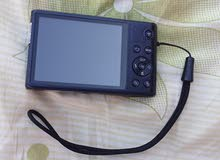 كاميرا زوم10
