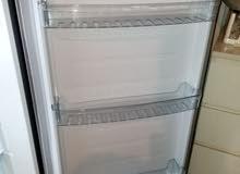 iris réfrigérateur