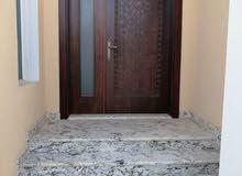فيلا غرفتين بمنطقة الياسمين - عجمان ( KBH )