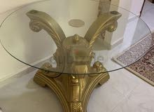 Very good condition coffee table