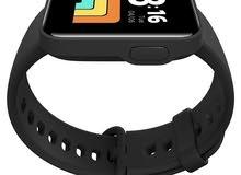 xiaomi smart watch new