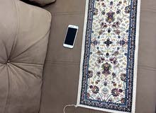 wall design rug