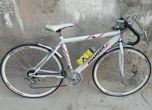 دراجة هوائية لبيع