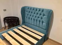خصومات على السرير الكابوتنيه لفتره محدوده