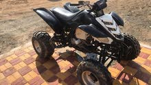 دراجه رابتر660 للبيع