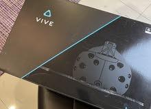 HTC Vive 1st gen - used