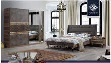 تفصيل اجمل تشكيلة # غرف _نوم  بافضل الاسعار