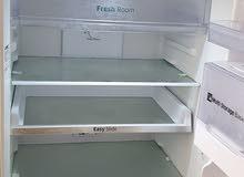 réfrigérateur samsung 385 LITRES