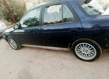 Automatic Kia 1994 for sale - Used - Irbid city