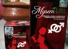 عسل طبيعي بخلطة اعشاب مميزة مقوي للرجال والنساء صناعة تركية  ممتاز جدا و مجرب