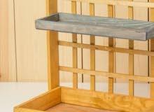 مطلوب شاب في ورشة ديكور خشبي