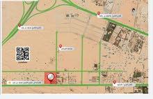بدون أى رسوم !! تملك أراضي سكنية للبيع من المالك بالياسمين معفية الرسوم ملك حر على شارع الزبير