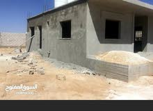 Best property you can find! Apartment for sale in Manshiyyet Bani Hassan neighborhood